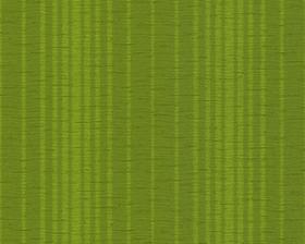 Vliesová tapeta na stěnu za botníky a věšáky (Gemini 2246-20)