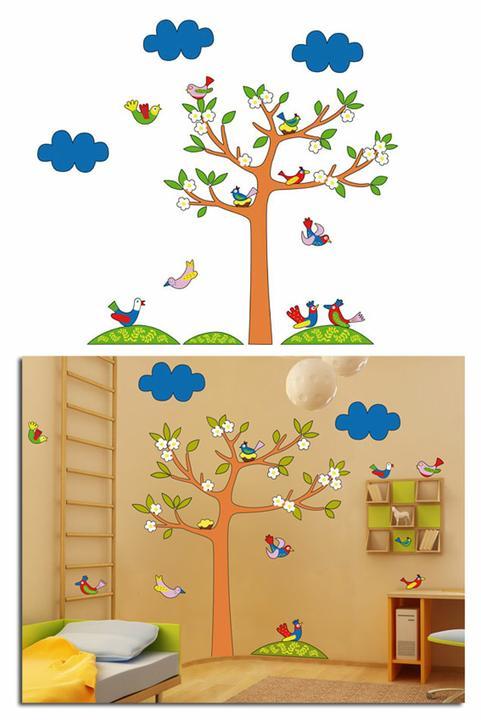 Dětský pokoj - naše inspirace - Obrázek č. 80