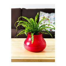 Květináč GRAPEFRUKT Ikea