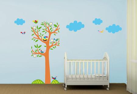 Dětský pokoj - naše inspirace - Obrázek č. 68