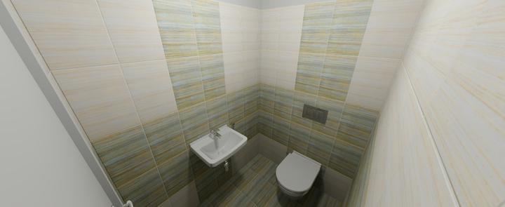 Koupelny - Obrázek č. 5