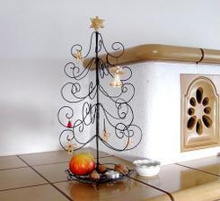 Něco na Vánoce (Fler-Metudka)
