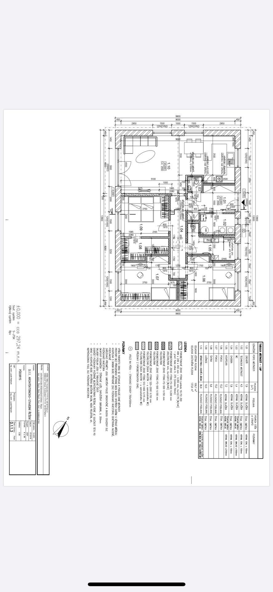 Stavba povolena - Obrázek č. 2