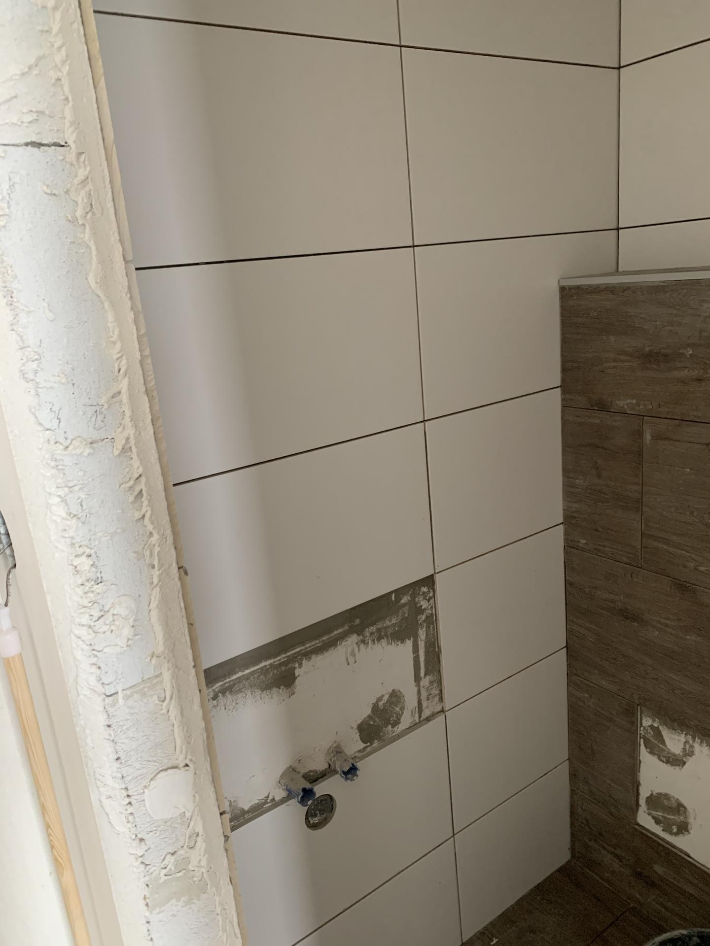 Wc a Koupelna s wc - Obrázek č. 8