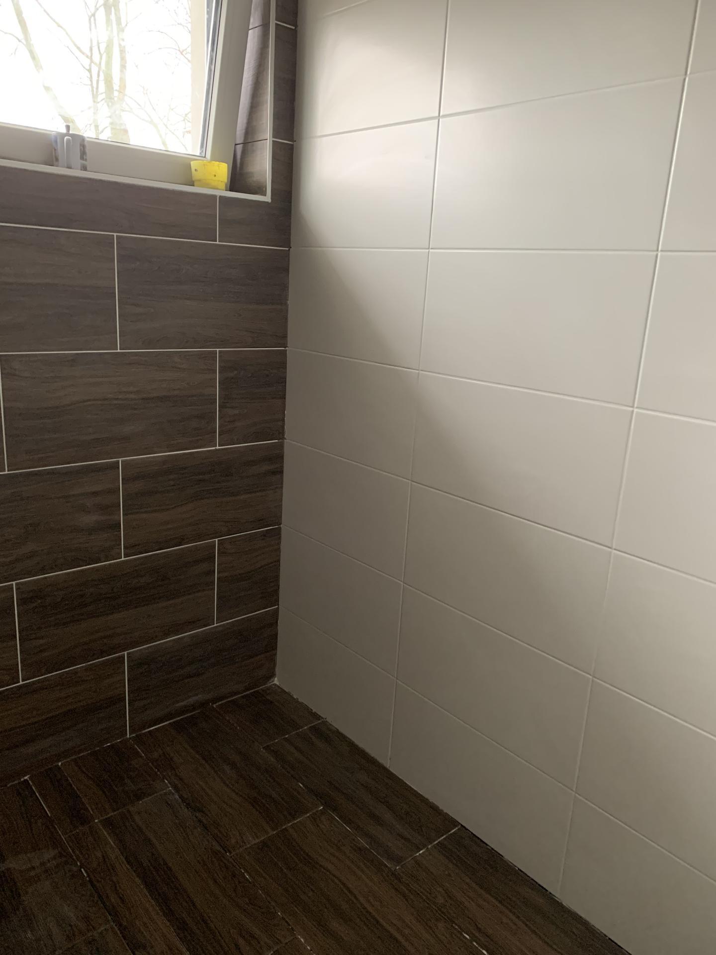 Wc a Koupelna s wc - Obrázek č. 44