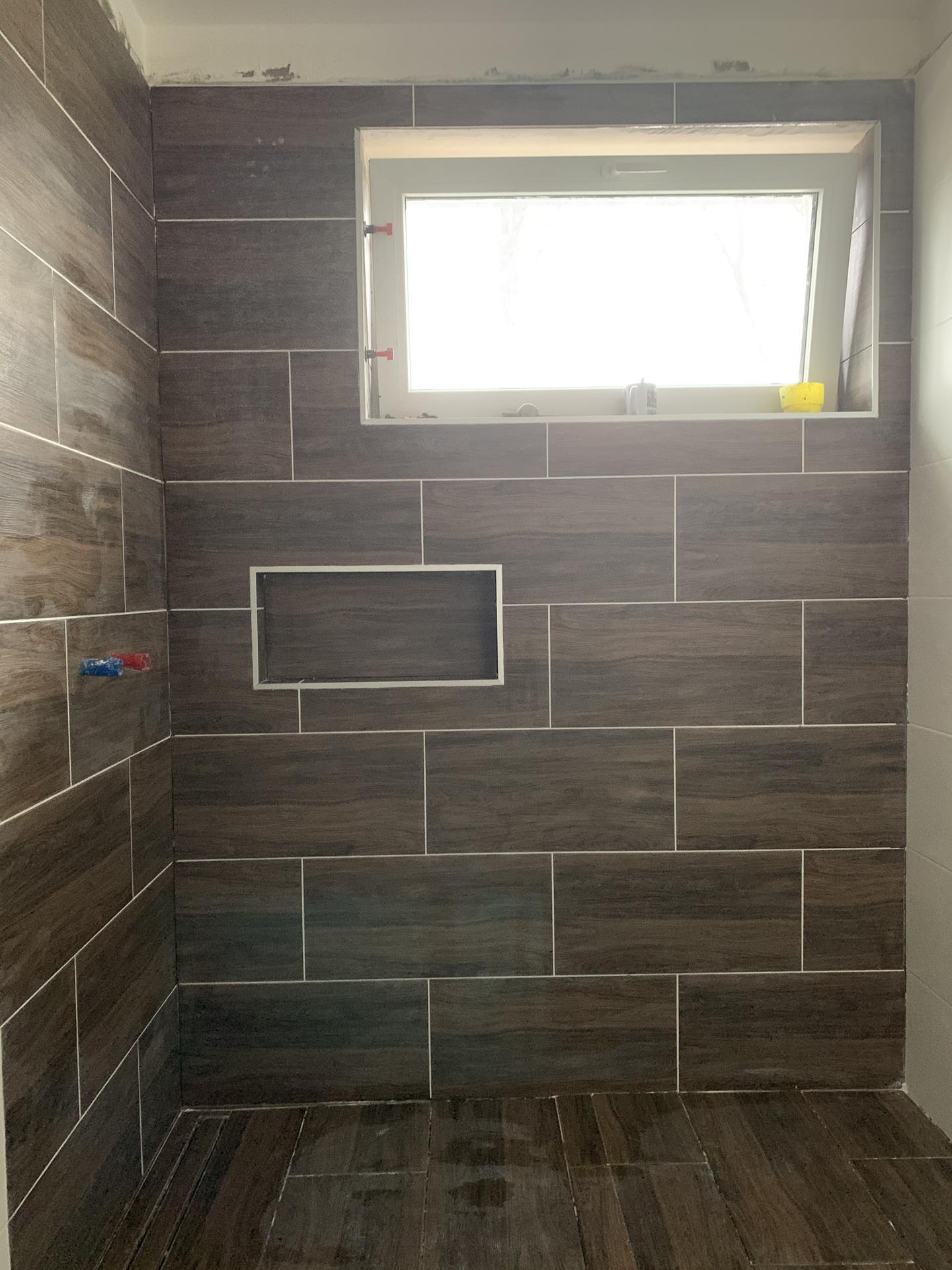 Wc a Koupelna s wc - Obrázek č. 42