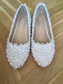 Svatební boty, 42