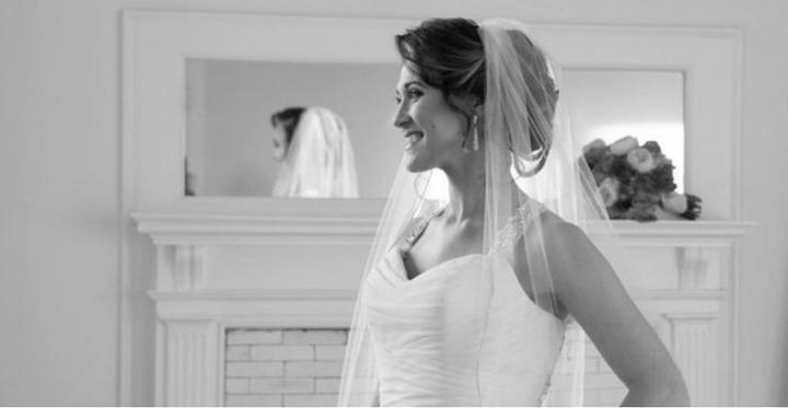 Účesy pro nevěstu - Obrázek č. 52