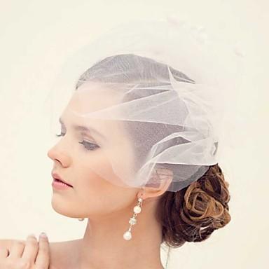 Účesy pro nevěstu - Obrázek č. 29