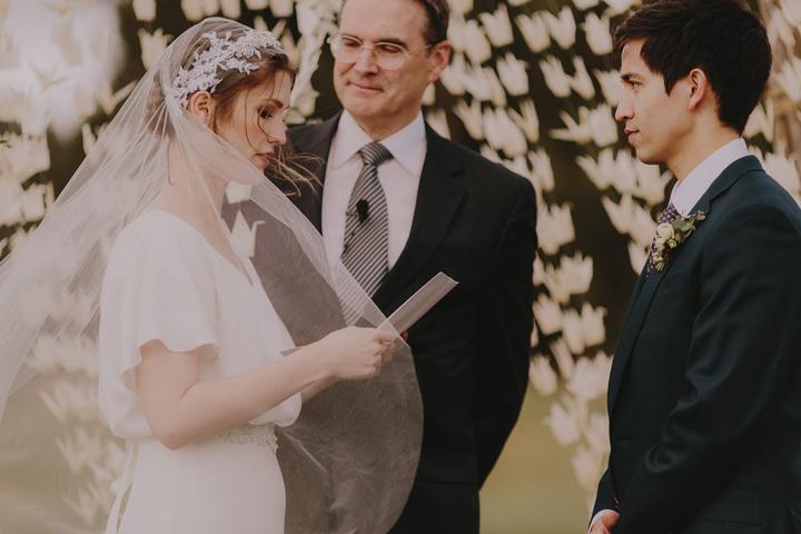 Účesy pro nevěstu - Obrázek č. 3