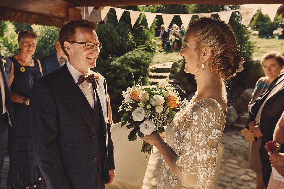 Účesy pro nevěstu - Obrázek č. 77