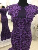 Nové šaty, 38