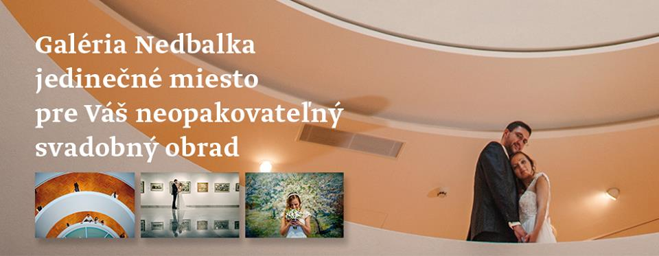 nedbalka - Obrázok č. 1