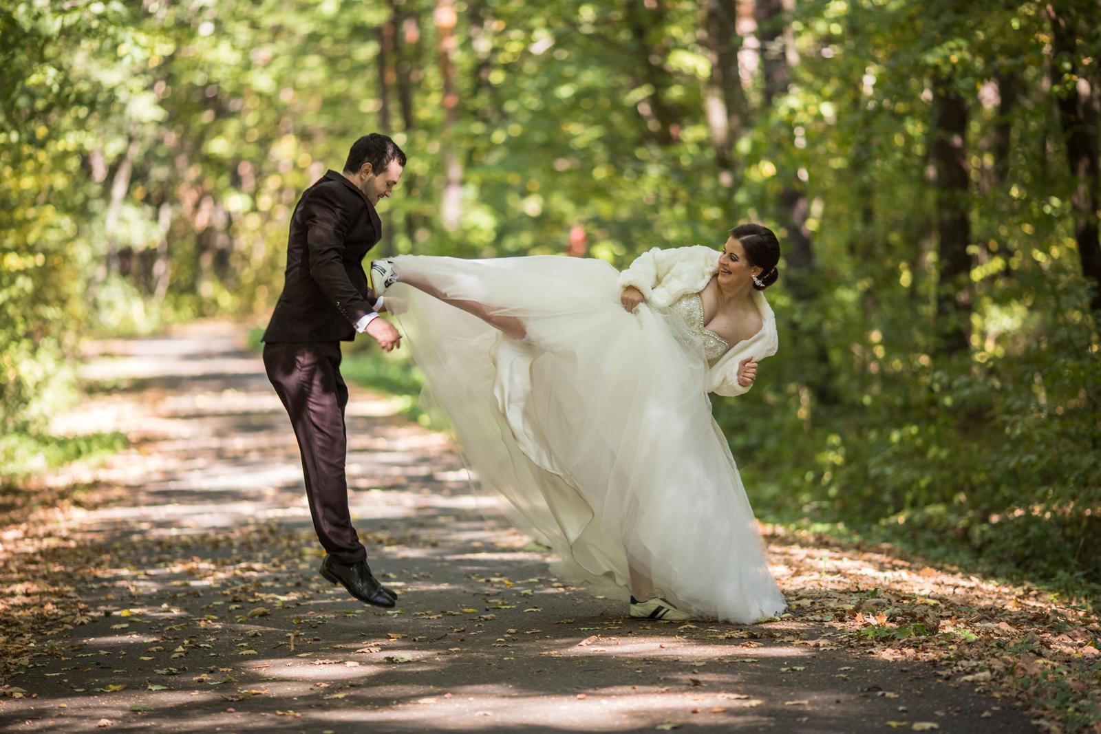 Ešte som sa neoženil,... - Obrázok č. 1