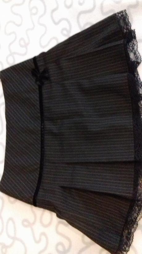 Dámska sukňa Orsay - Obrázok č. 1