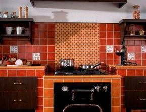 obklady, které nám už - v bílém provedení - zdobí kuchyň