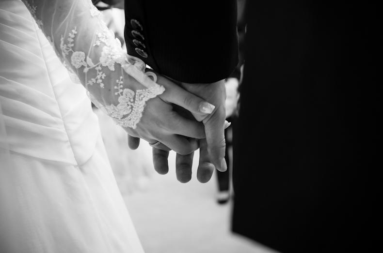 Svadobné detaily - Obrázok č. 4
