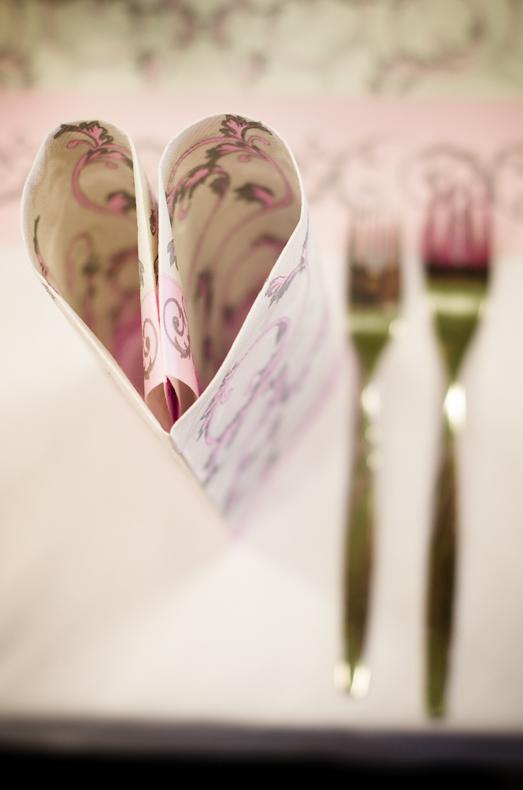 Svadobné detaily - Obrázok č. 8