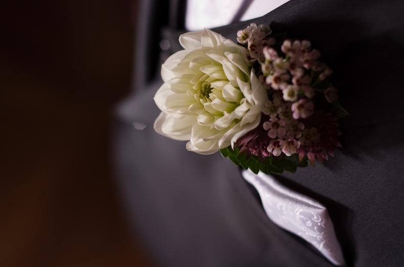 Svadobné detaily - Obrázok č. 15