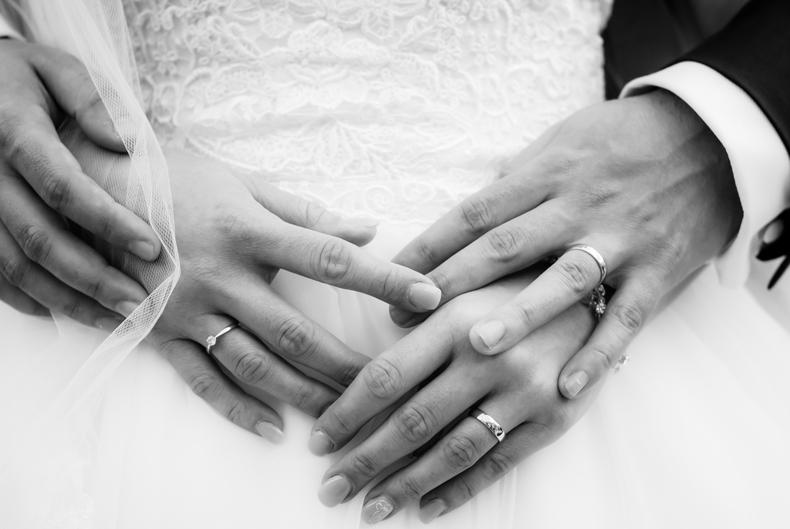 Svadobné detaily - Obrázok č. 32