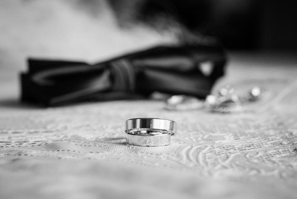 Svadobné detaily - Obrázok č. 37