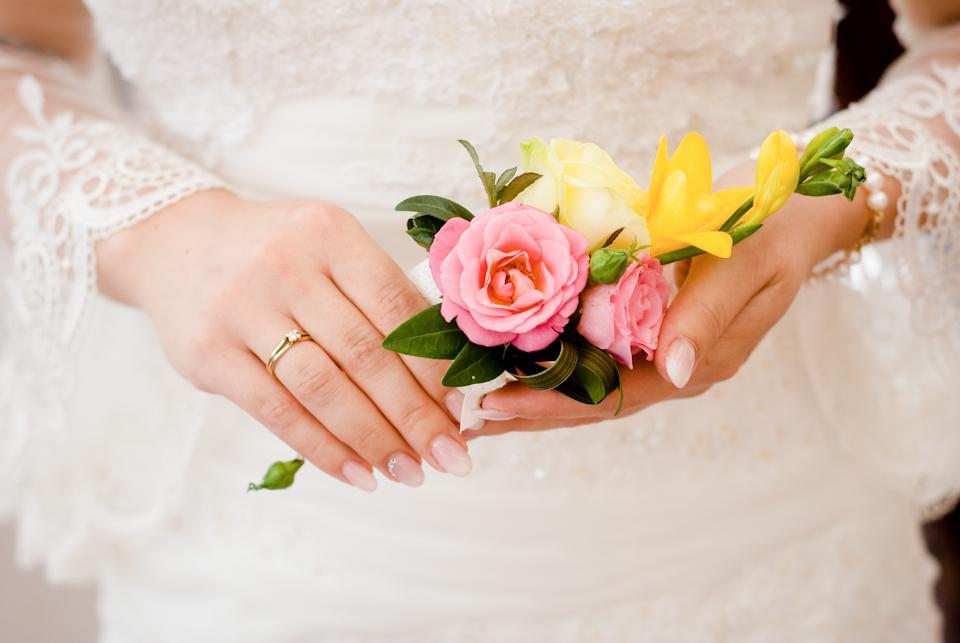 Svadobné detaily - Obrázok č. 47