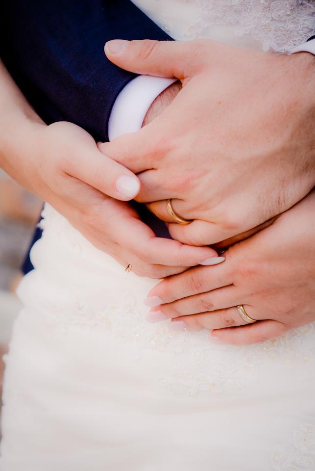 Svadobné detaily - Obrázok č. 48