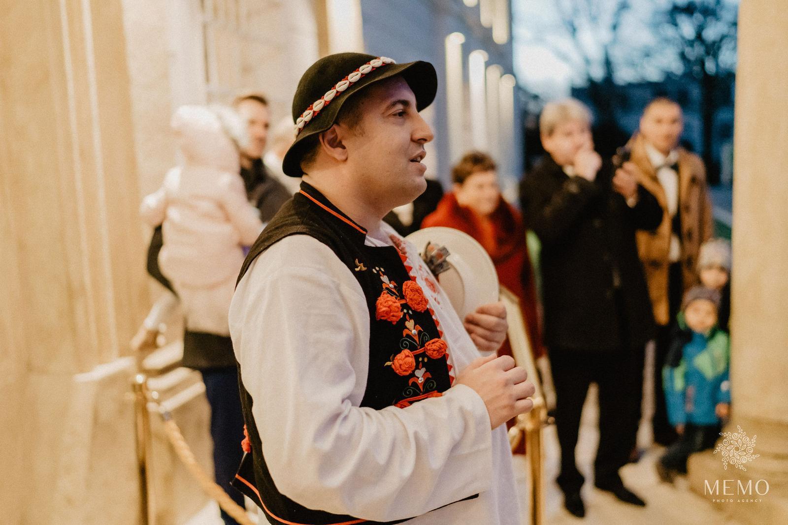 Milana sme pred svadbou... - Obrázok č. 2