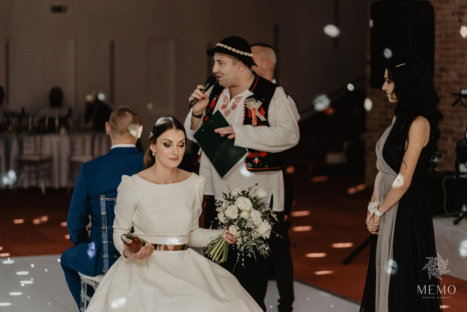 Milana sme pred svadbou... - Obrázok č. 4