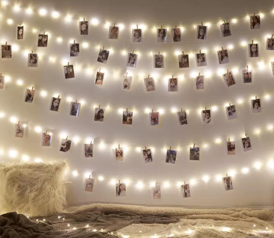 LED kolíčky - Obrázek č. 1