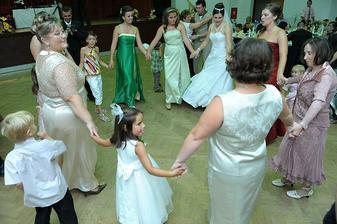 i tancovalo