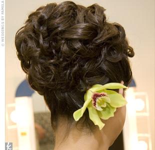 Moje svadbenie .... - Obrázok č. 8