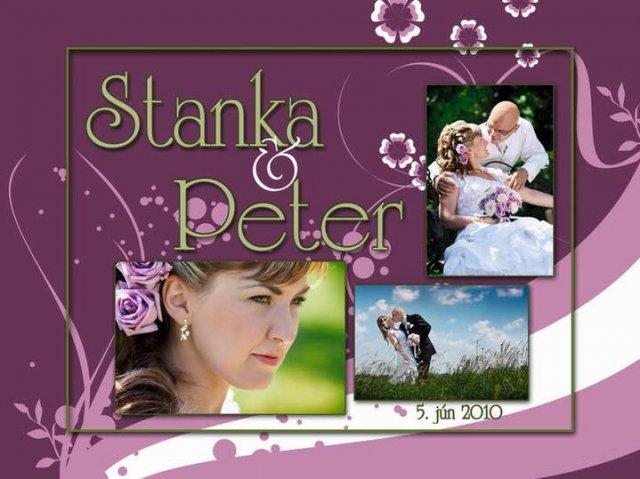 Stanislava Janeková{{_AND_}}Peter Fabiny - Obrázok č. 1
