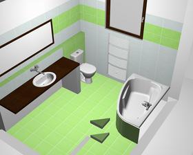 WC bude nakoniec geberit :) s drevenou doskou..