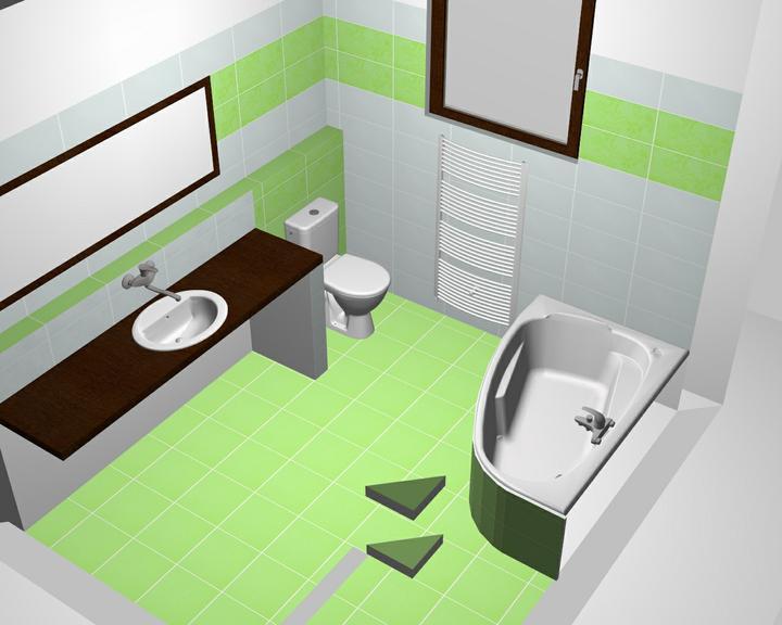 Dilema - kúpelka - WC bude nakoniec geberit :) s drevenou doskou..