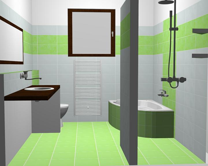 Dilema - kúpelka - Obrázok č. 26
