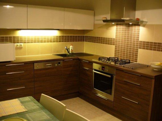 Inšpirácia - Kuchyňa - Obrázok č. 30