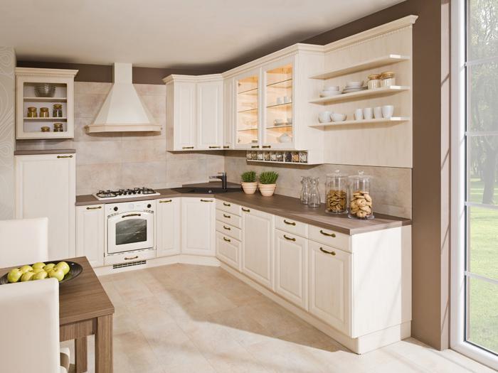 Kuchyne snov ;-) - Obrázok č. 10