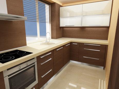 Inšpirácia - Kuchyňa - Obrázok č. 89