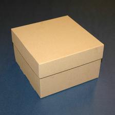 Super krabičky na větší výslužku...