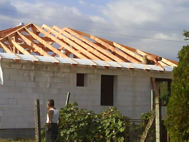 Náš budúci domček - bungalow 5 - Obrázok č. 67