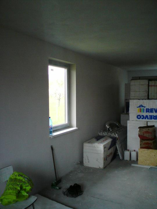 Náš budúci domček - bungalow 5 - Obrázok č. 81