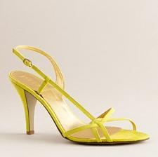 pěkné botky