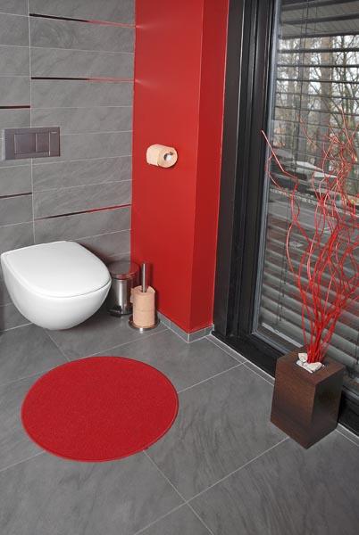 Kúpelne - všetko čo sa mi podarilo nazbierať počas vyberania - Obrázok č. 140