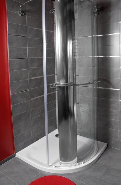 Kúpelne - všetko čo sa mi podarilo nazbierať počas vyberania - Obrázok č. 139