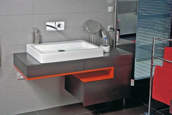 Kúpelne - všetko čo sa mi podarilo nazbierať počas vyberania - Obrázok č. 30