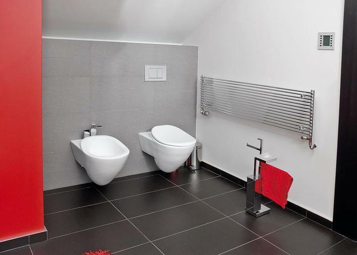 Kúpelne - všetko čo sa mi podarilo nazbierať počas vyberania - Obrázok č. 29