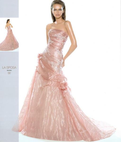 Maybe :) - ružová sa mi veľmi páči :)