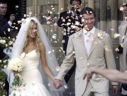 Wedding by the sea - Obrázok č. 8