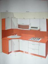 grafický návrh z PROMA nábytku, Nitra